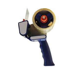 אקדח לסרטי הדבקה