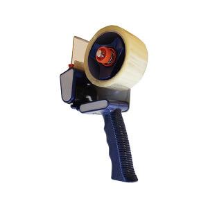 אקדח סלוטייפ
