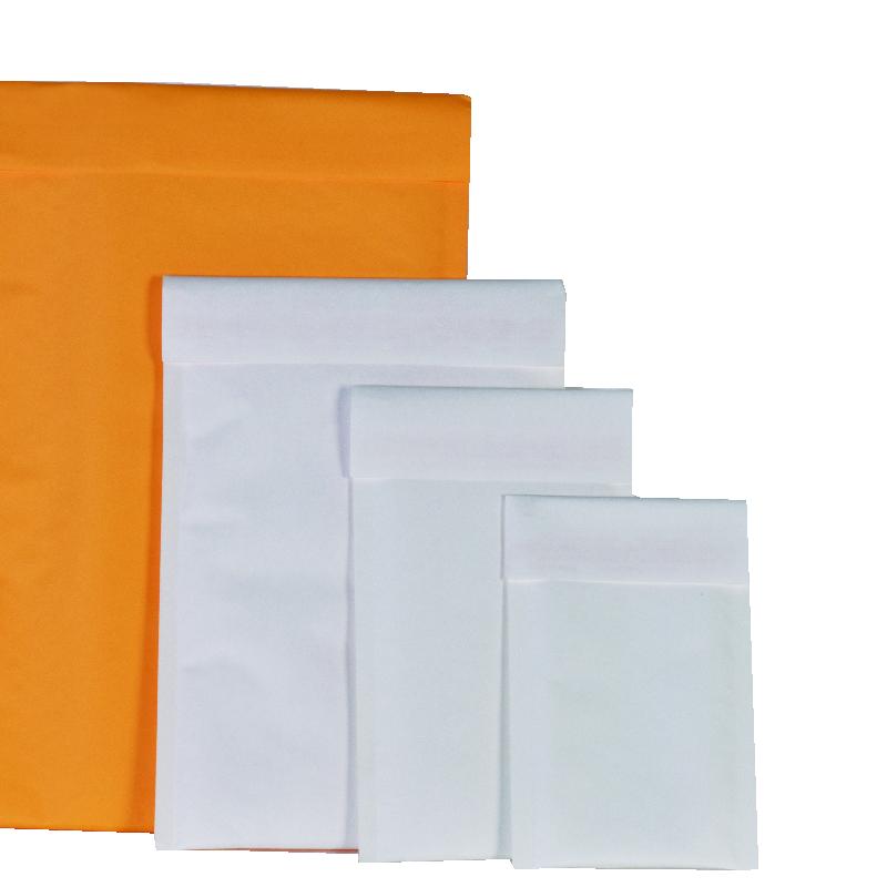 מעטפות למשלוח חבילות