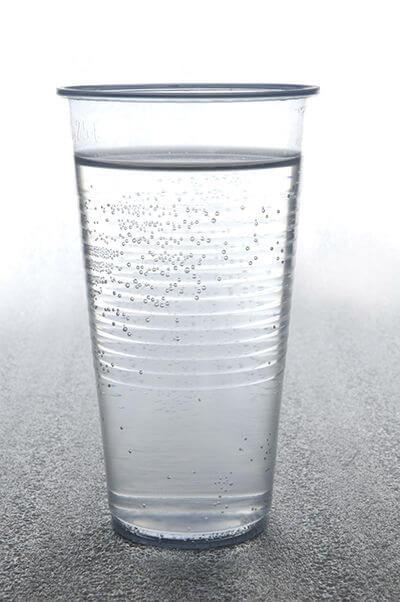 כוסות 200, 330, 500