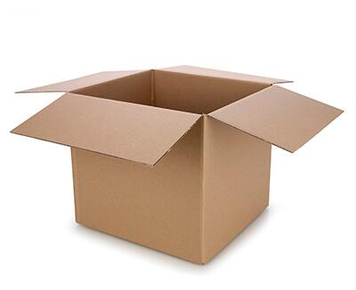אריזות קרטון, קופסאות קרטון, קרטונים למעבר דירה
