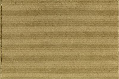 נייר אריזה חום גליל