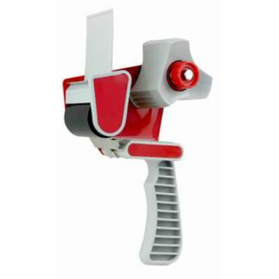 אקדח לסרט הדבקה