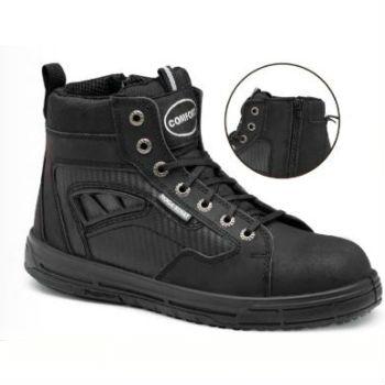 נעלי עבודה O2 810