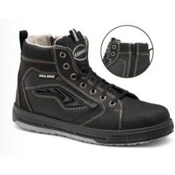 נעלי עבודה S3 7104