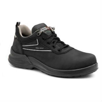 נעלי עבודה S3 7184
