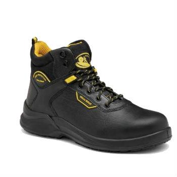 נעלי עבודה S3 7214