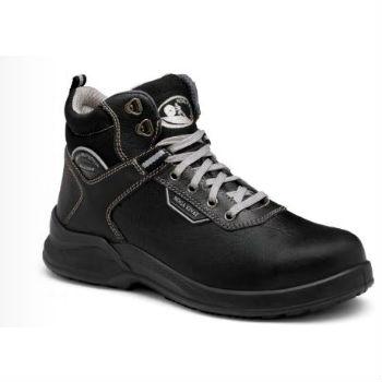 נעלי עבודה S3 7224