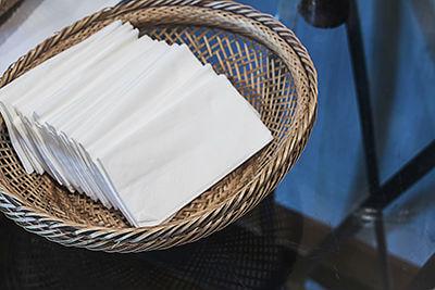 שיווק מוצרי נייר